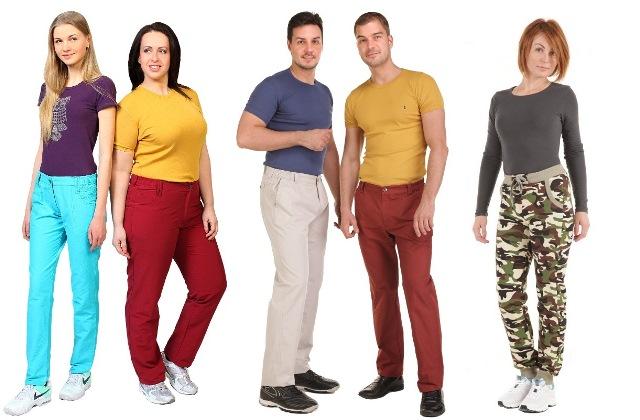 Одежда спортивного стиля для всей семьи. Толстовки, брюки, шорты. Размеры до 8XL. Распродажа!