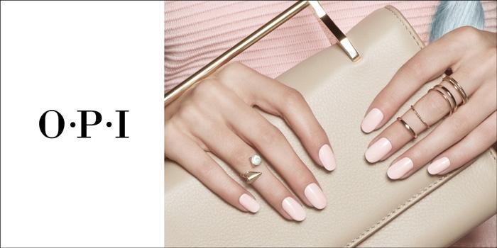 Сбор заказов.ОPI- лидер ногтевой индустрии.Для профессионального и для домашнего ухода
