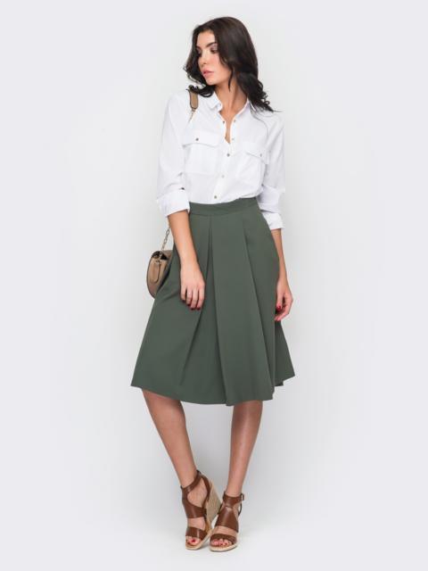 Сбор заказов.Модный остров - стильной и яркой одежды для женщин,девушек и девочек.Платье,брюки,свитшоты,жакеты,юбки,размеры плюс и многое другое-5.