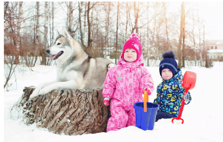 Сбор заказов.Ура распродажа! Впервые свободный склад! Верхняя детская одежда из мембранной ткани коллекций зима 2016! Поторопитесь сделать заказ!