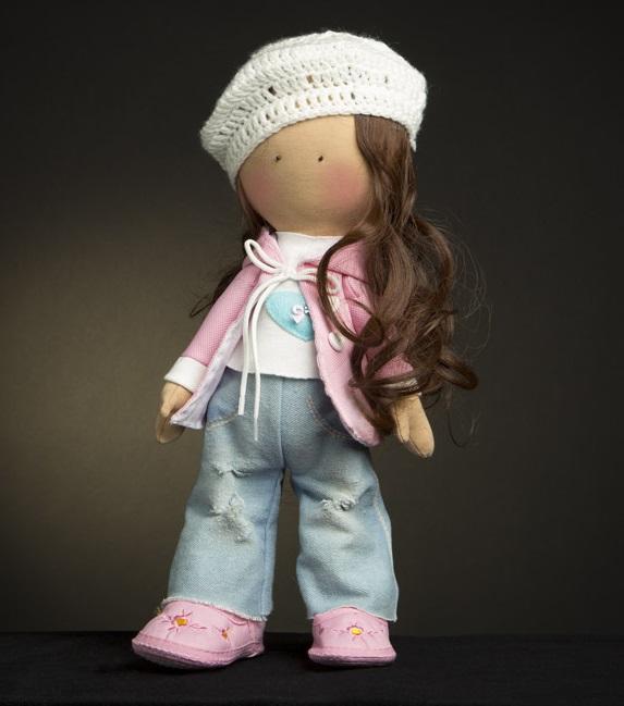 Сбор заказов. Сшей куклу своими руками. Наборы для шитья кукол и зверушек. А также волосы, обувь и ткань для создания кукол. Выкуп-5