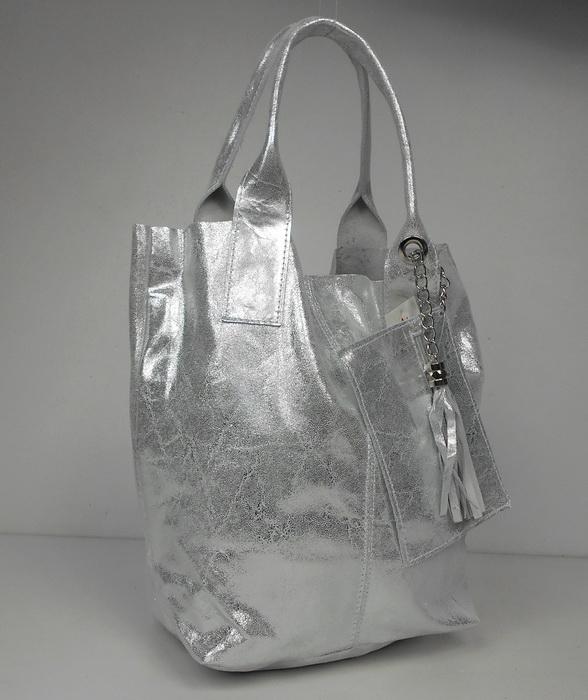 Сбор заказов. Стильные итальянские сумки-34.