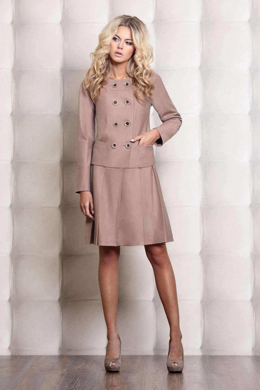 Еще одно предложение от поставщика: очередная партия моделей за 10$!!! Белорусский Prestige: таких цен на этот бренд