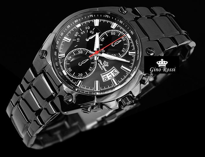 Сбор заказов. Швейцарские, итальянские ,японские часы,итальянская бижутерия-34