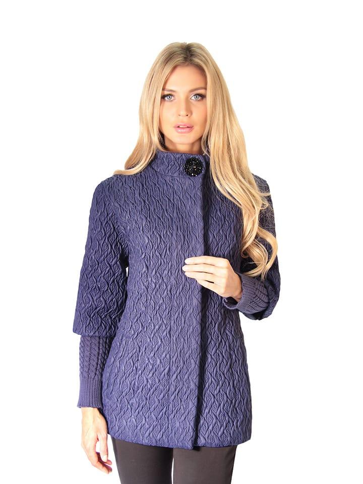 Сбор заказов. Sc@nndi-Berlog@.- одежда из Финляндии. Стильные пальто,стеганные куртки.Технологии с подогревом. Коллекция осень 2016. Только положительные отзывы.