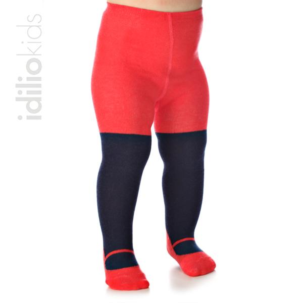 СТОП.Сбор заказов 16.TM Idilio kids: детские колготочки и носочки от малышей до 14 лет; от 62 роста до 158 роста
