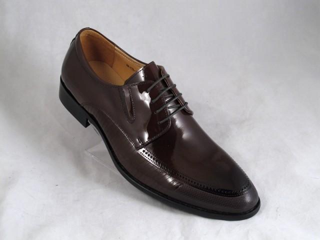 Самая лучшая мужская обувь Р-о-с-к-о-н-и!