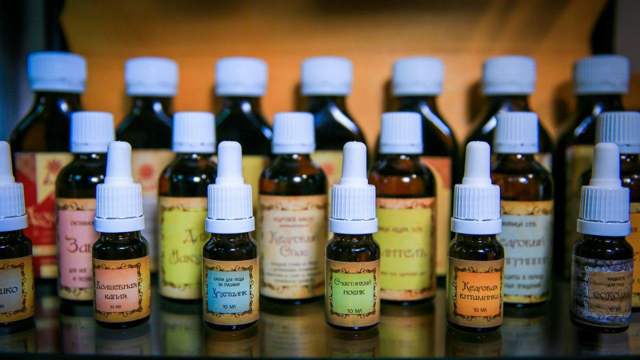 Кедр-Сила. Лечиться без таблеток и антибиотиков реально! Кедровая продукция для Вас и Ваших малышей. Новинка чаи! Отзывы -46