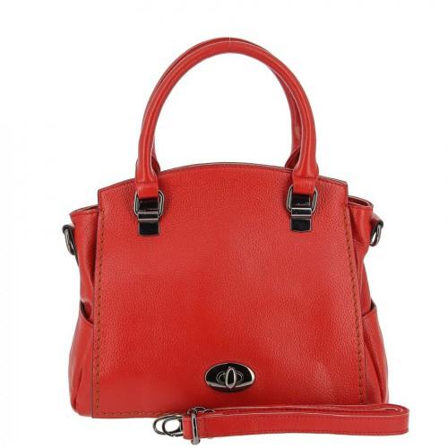 Сбор заказов. Будь в тренде! Реплики сумок известных брендов. Много новинок, модные рюкзачки для школы. Распродажа на модели в светлых тонах. Выкуп 46