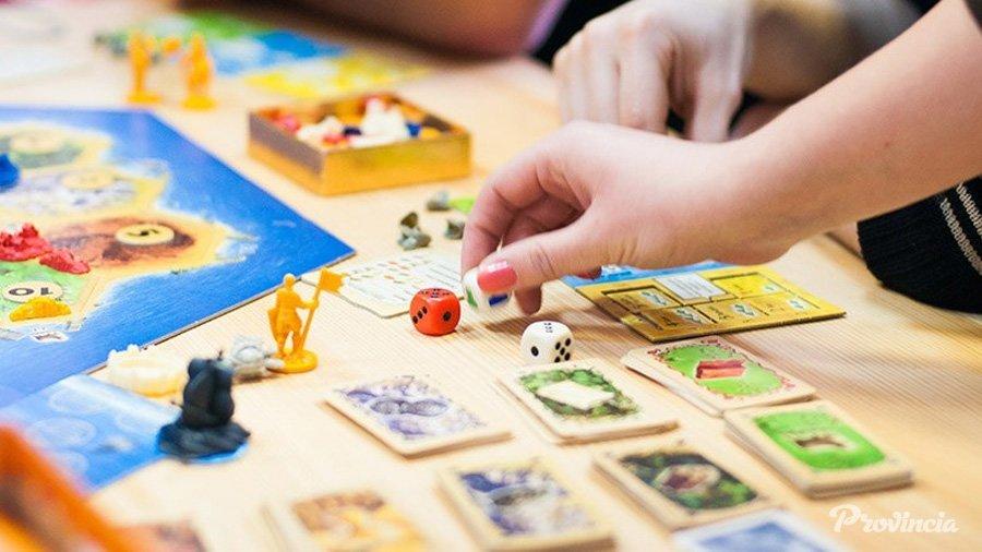Настольные игры (выкуп-3), всем советую играть детям и всей семье