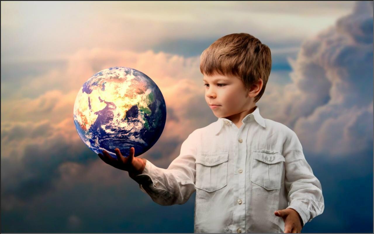Прогнозируйте своему ребенку успешное будущее!