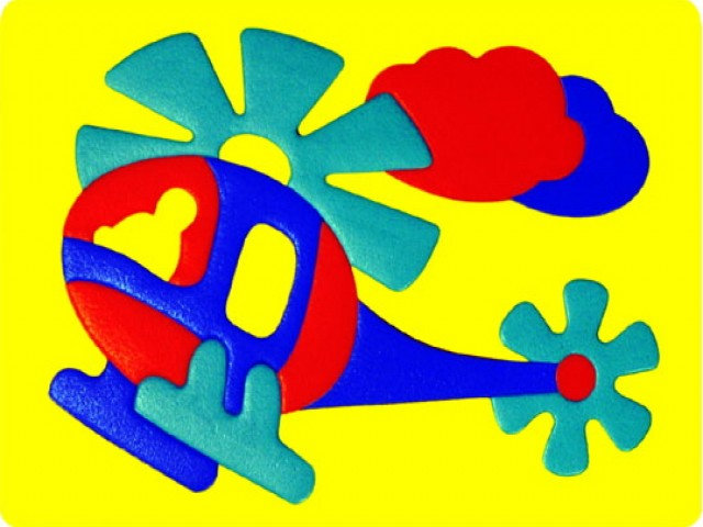 ЗАКРЫТА.Сбор заказов.5.Флексика: развиваем у ребенка память, воображение, фантазию, моторику, пространственное и логическое мышление, изучаем цвета,алфавит и цифры, учимся шнуровать и просто играем! Разнообразие игрушек и экономия вашего бюджета
