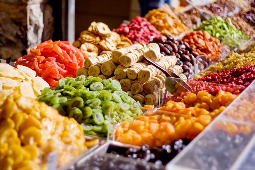 Конфеты, орехи, сухофрукты. Смеси для самостоятельного приготовления. Конфеты из натуральных ингредиентов очень вкусные и полезные. Конфеты к 1 сентября