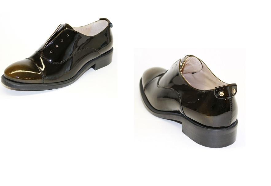 Приглашаю в СУПЕР SALE осень-зима обуви GIo))tto-4 от 1700 ру! Огромный выбор! Натуральная кожа!