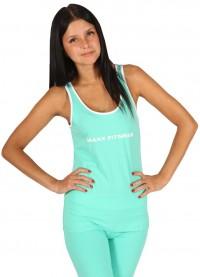 Сбор заказов --Р-а-с-п-р-о-д-а-ж-а- фитнес моделей Махх - Для активных и спортивных - Лучшее сочетание цены и качества