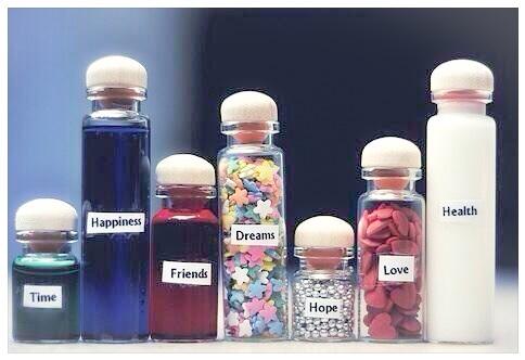 Что выбрать?