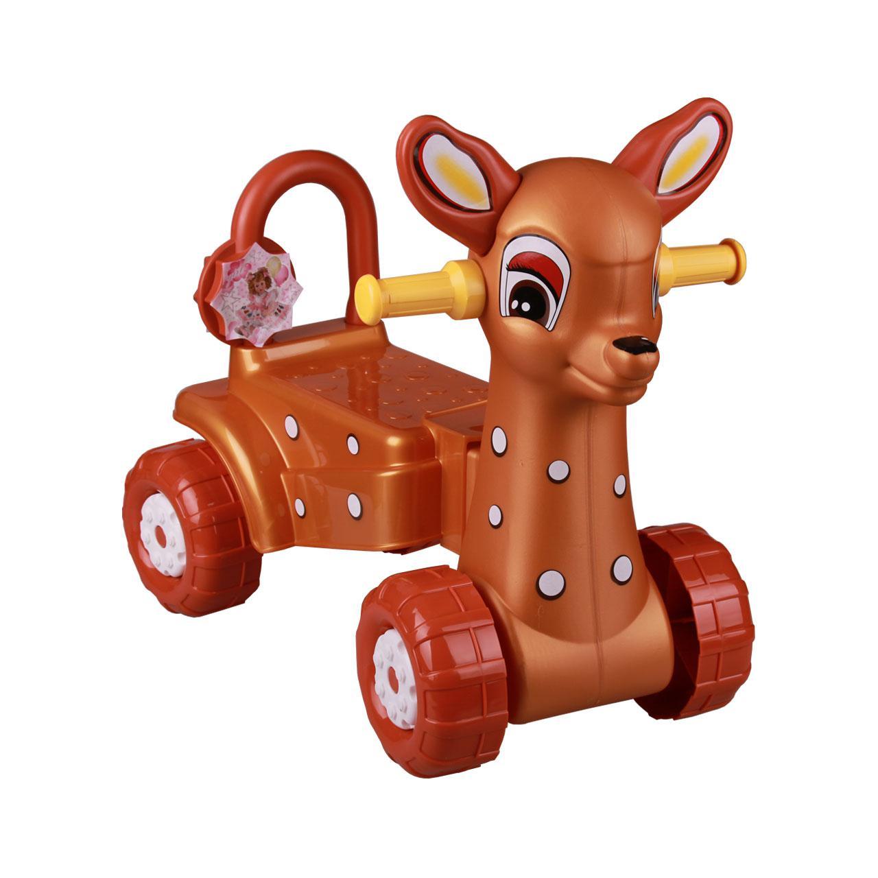 Сбор заказов. История игрушек. Все для счастливого детства: развивающие игрушки, велосипеды, самокаты, каталки, палатки, качели