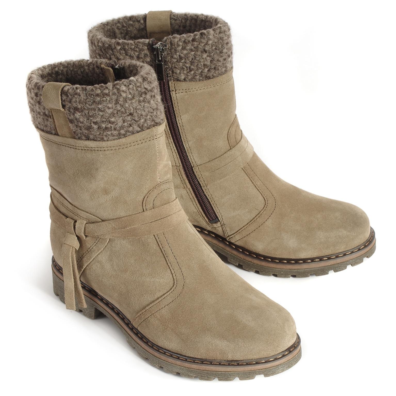 Сбор заказов.Цены заморожены, торопитесь! Готовимся к холодам с обувью ИонеССи, без рядов.Только натуральная кожа, качество 100%. Многие уже оценили качество этой обуви.