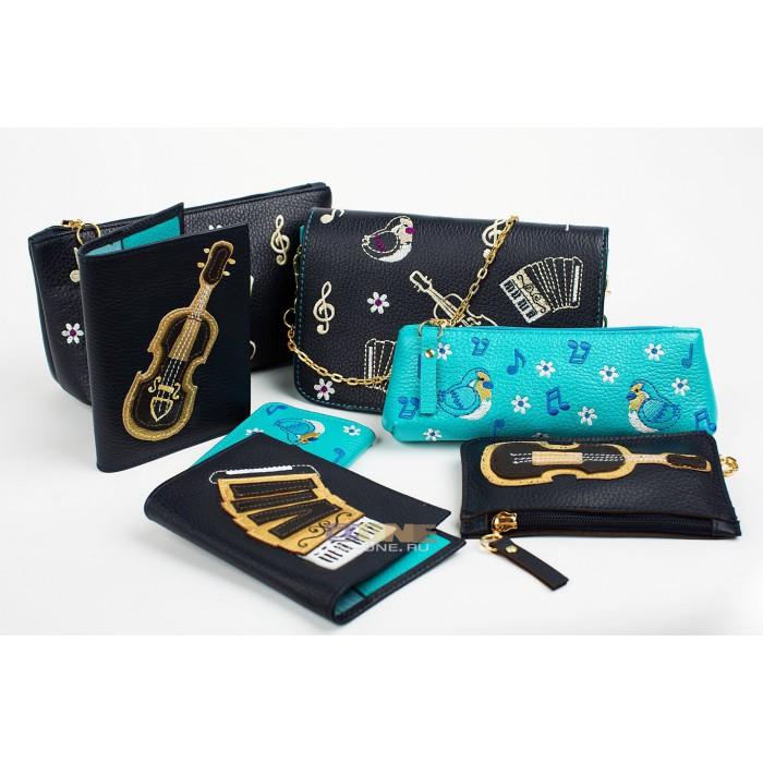 Сумки с аппликациями. Многолетняя закупка возобновляется! Очень интересные сумки по нужной нам цене! Можно к ним косметички, обложки для паспорта, визитницы, кошельки, ключницы (отличный подарок)!