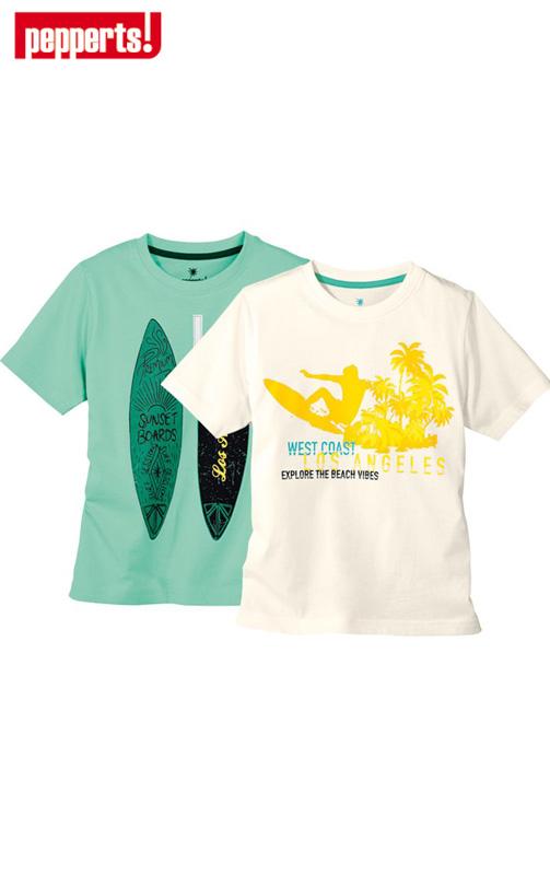 Сбор заказов. Оригинальная брендовая одежда для детей от 6 мес до 8 лет из Европы и Америки. Проверенное качество 8