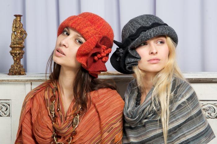 Пиар!Очень красивые и качественные шапочки из 100% шерсти фабрики