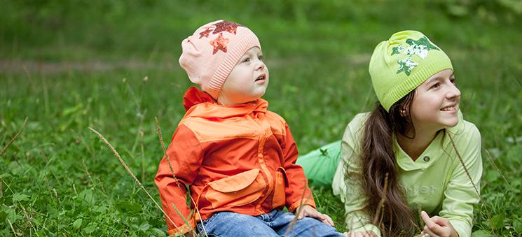 Чудо кроха - головные уборы для детей.Коллекция Осень-Зима 2016.Выкуп 5.