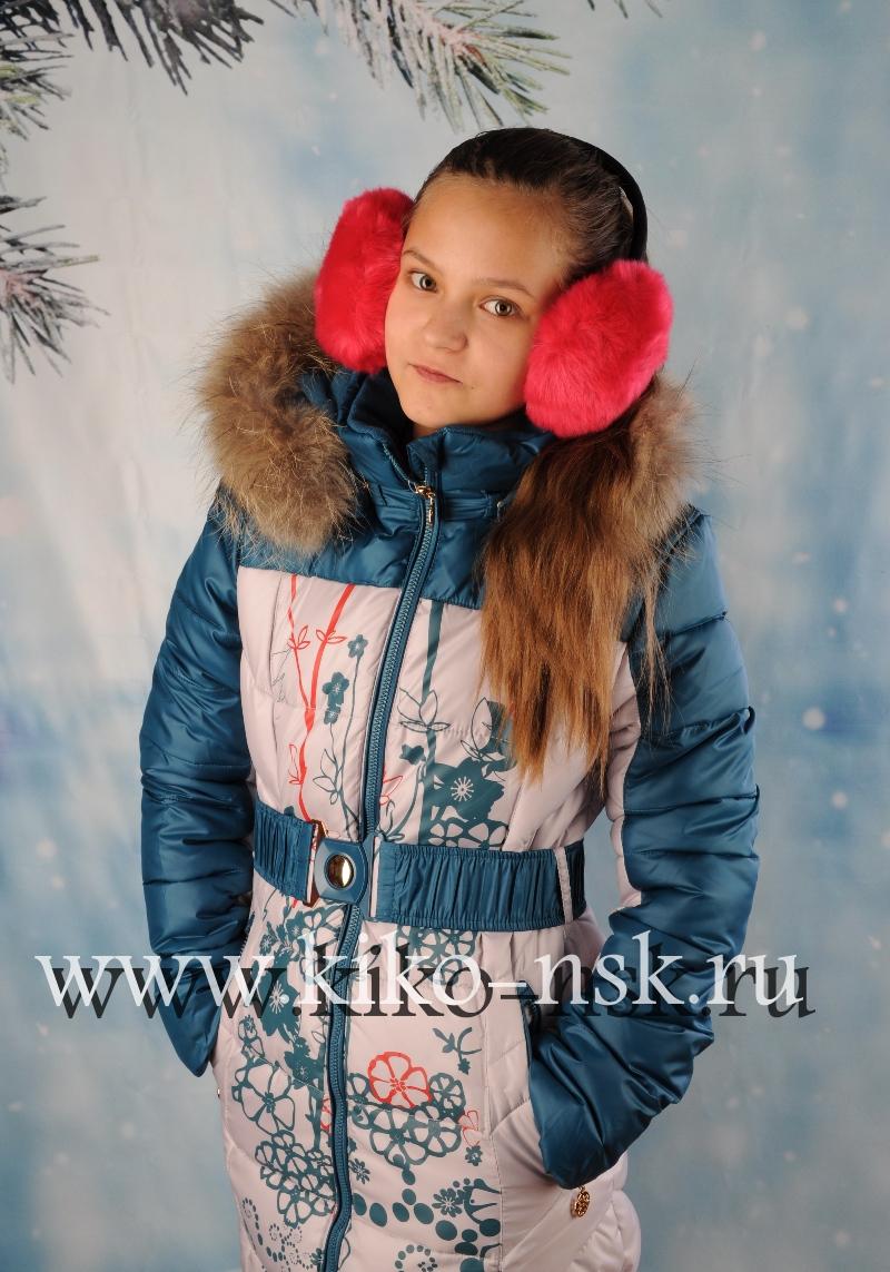 Детская верхняя одежда Кико. Новая зимняя коллекция! Распродажа прошлых коллекций.