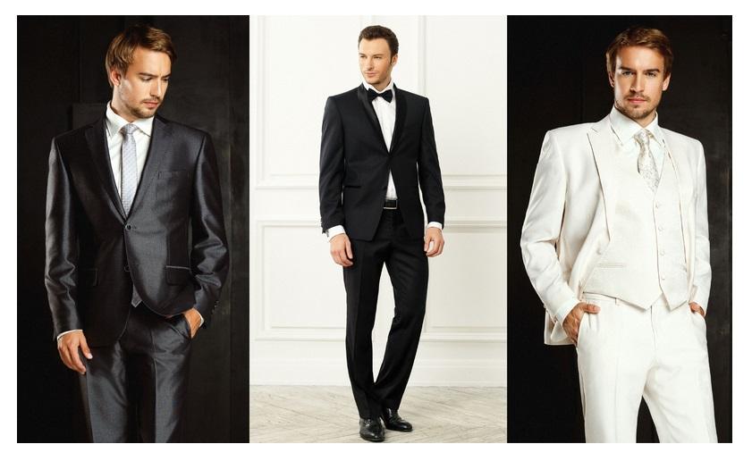 ВНИМАНИЕ! НОВАЯ ЗАКУПКА! Сбор заказов. Элегантен, как рояль!) Шикарная классическая одежда для мужчин от известного мирового брэнда! От сорочки до пальто!