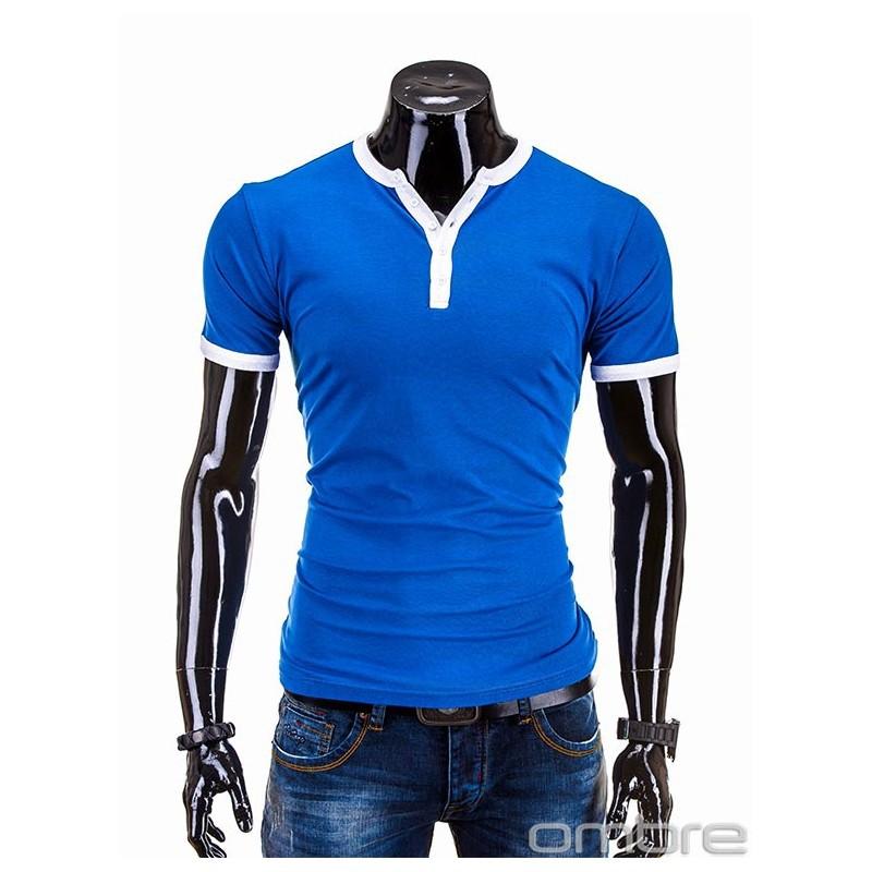 бор заказов. Нереальная распродажа! Ликвидация супер стильных мужских поло и футболок польской фирмы Ombre. Все по 470 руб. Большой выбор. Очень хорошее качество.
