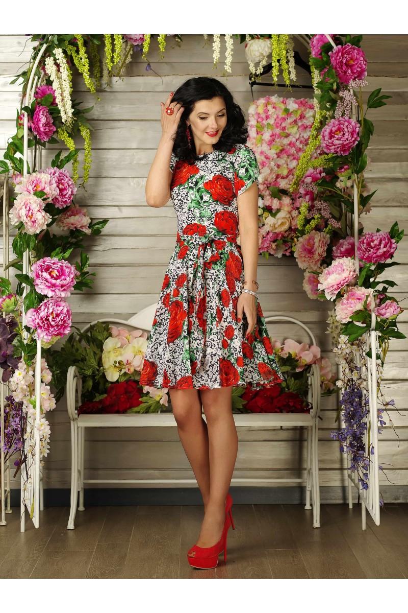 Сбор заказов. Супер-скидки,поторопитесь!!! Изумительной красоты коллекции! Твой имидж-Белоруссия! Модно, стильно, ярко, незабываемо!Самые красивые платья,блузы,брюки и юбки р.42-58 по доступным ценам-57!