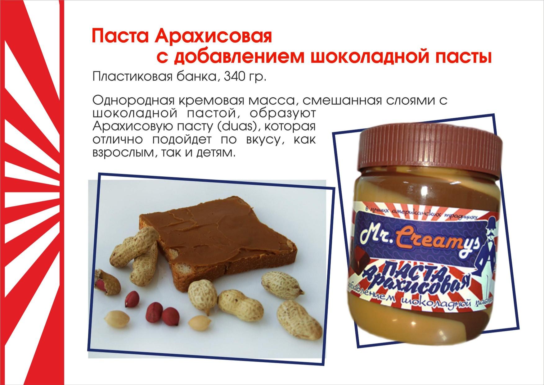 Хотя бы раз нужно попробовать!!! Натуральная арахисовая паста ВСЕГО 160р. за 340гр.