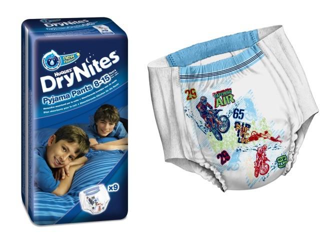 Huggies - подгузники и трусики, известный бренд с любовью к нашим деткам)- 10 и Новинка- Beffys - корейские подгузники