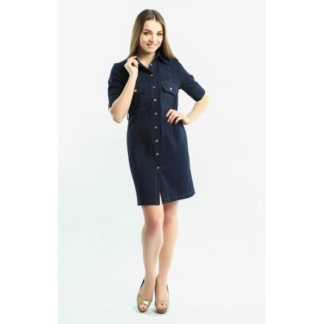Новая красивая одежда для милых дам) Платья, юбки, брюки, блузы..