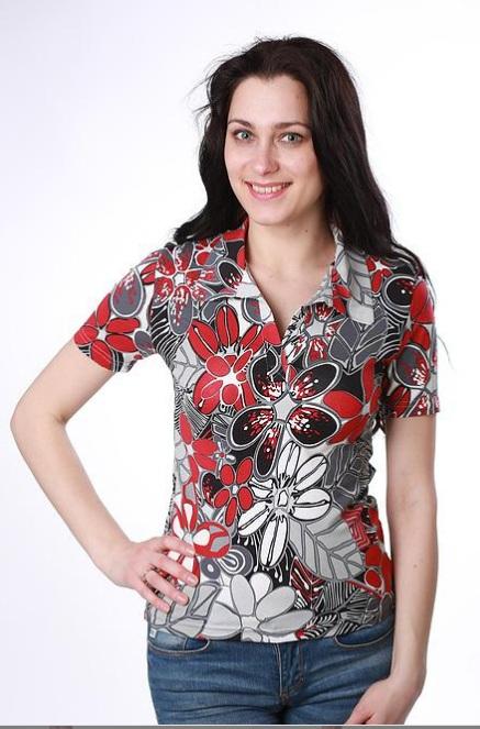 Сбор заказов. Женская одежда Sunrise ! Размерный ряд 42-58! В распродаже большой ассортимент. Без рядов.