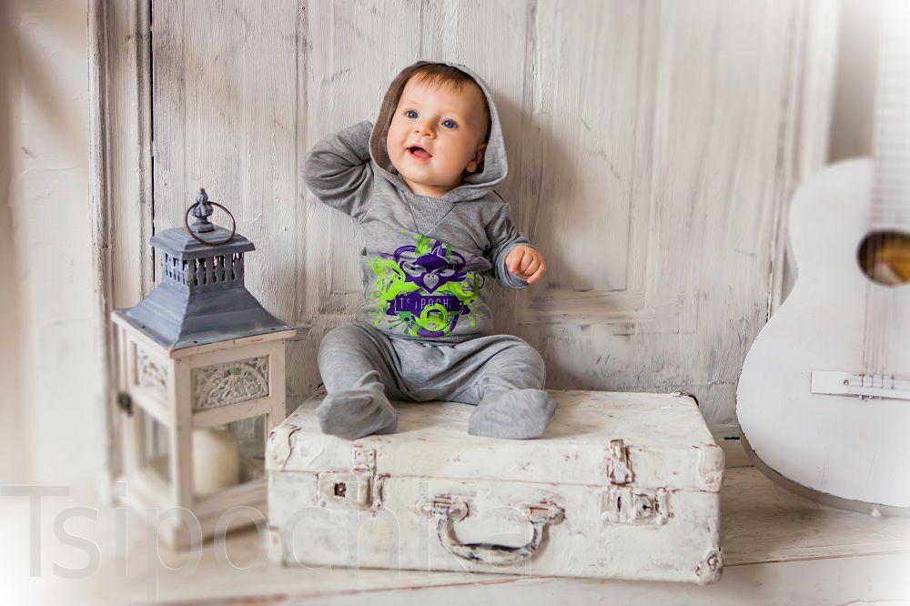 Сбор заказов. Одежда для самых маленьких и стильных. Красота, комфорт и любовь к детям -- это и есть . Без рядов.
