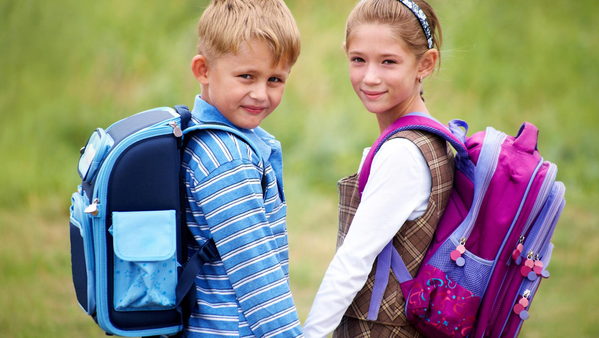 Сбор заказов. Новинка. Ортопедические школьные ранцы, рюкзаки и сумки. Наш ответ европейским фирмам и ценам в евро. Качественно, красиво и бюджетно-6. Скоро в школу.