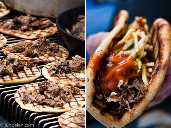 У нас в клубе 13 августа состоится мастер-класс по приготовлению шашлыка из говядины по марокканскому рецепту. Приглашаем!
