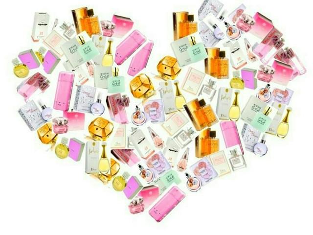Брендовая парфюмерия и косметика 31! Парфюм 100 мл 380руб.! Тушь = 117 руб.! Появились средства для ухода за кожей и волосами!