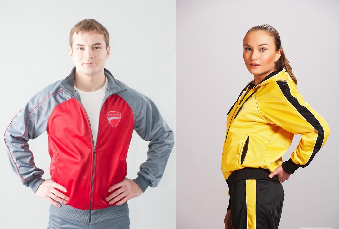 Атлaнтa Cпopт-41. Спортивные костюмы для всей семьи от 44 до 60-го р-ра. А так же самые теплые мужские и женские зимние костюмы! Очень низкие цены! Отличные отзывы! Есть новинки! Без рядов!