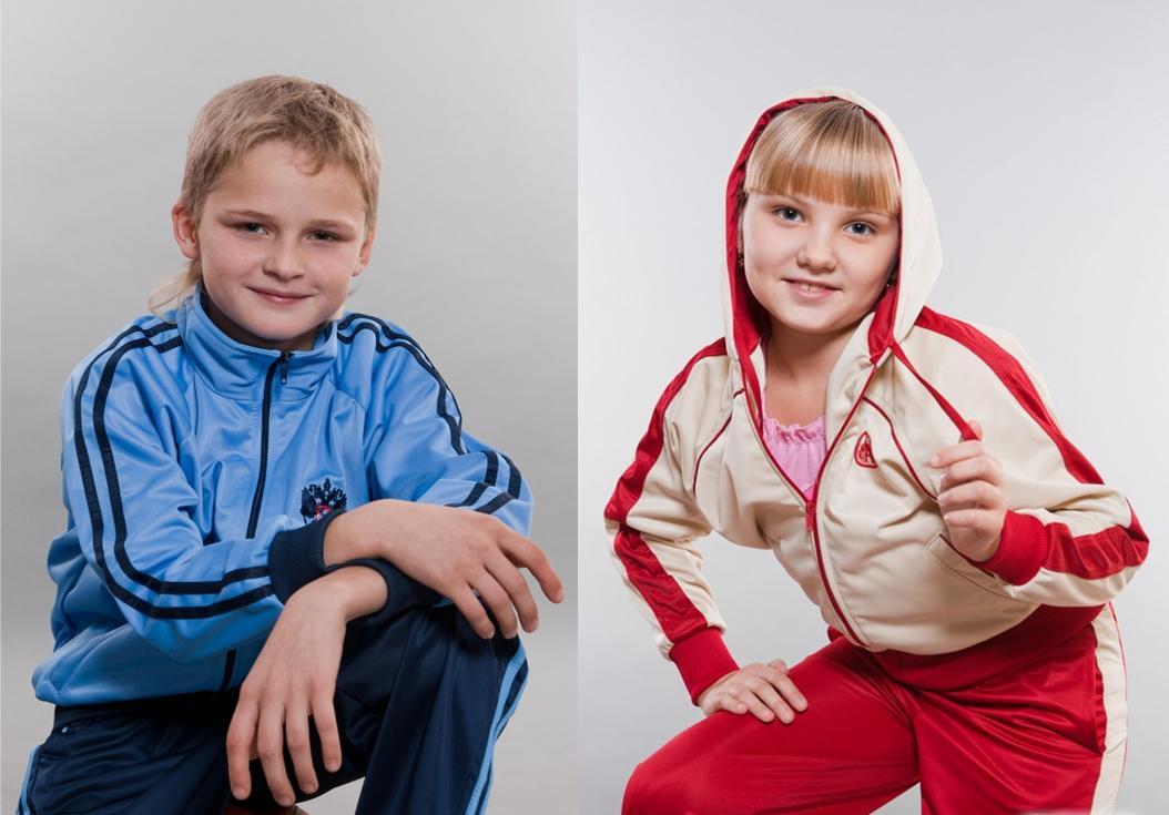 Aтлaнтa Cпopт-41. В школу, в спортивный зал, в поход. Спортивные костюмы для мальчиков и девочек. А так же самые теплые куртки для мальчиков! Очень низкие цены! Супер качество! Отличные отзывы! Без рядов!