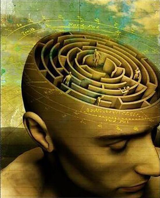 Ожидания - это самая подлая ловушка нашего ума