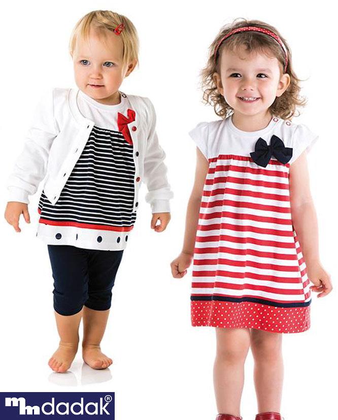 Сбор заказов. MM Dadak. Польша. Большой выбор одежды от 0 до 6 лет. Старт распродажи 2 выкуп