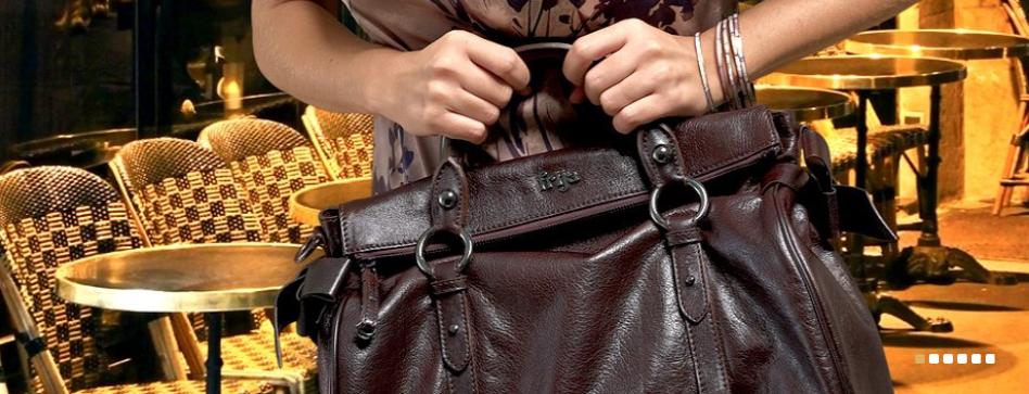 Сбор заказов. Распродажа сумок! Frija, Вelmonte - только натуральная кожа, стиль, качество и безупречный дизайн