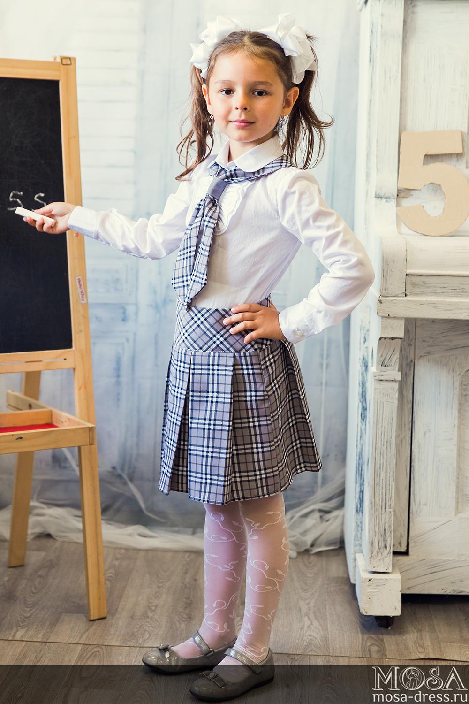 Сбор заказок. Школьная форма от Mosa-Dress. Family Look на каждый день и на праздник мама+дочка, папа+сын и все вместе - выбери свой вариант! Новинки. Сбор 14.