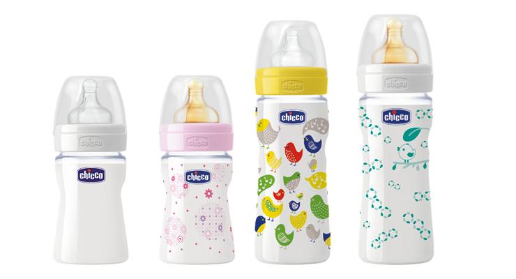 Сбор заказов. C h i c c o итальянский бренд, который в рекламе не нуждается. Все самое лучшее для будущих мам и их