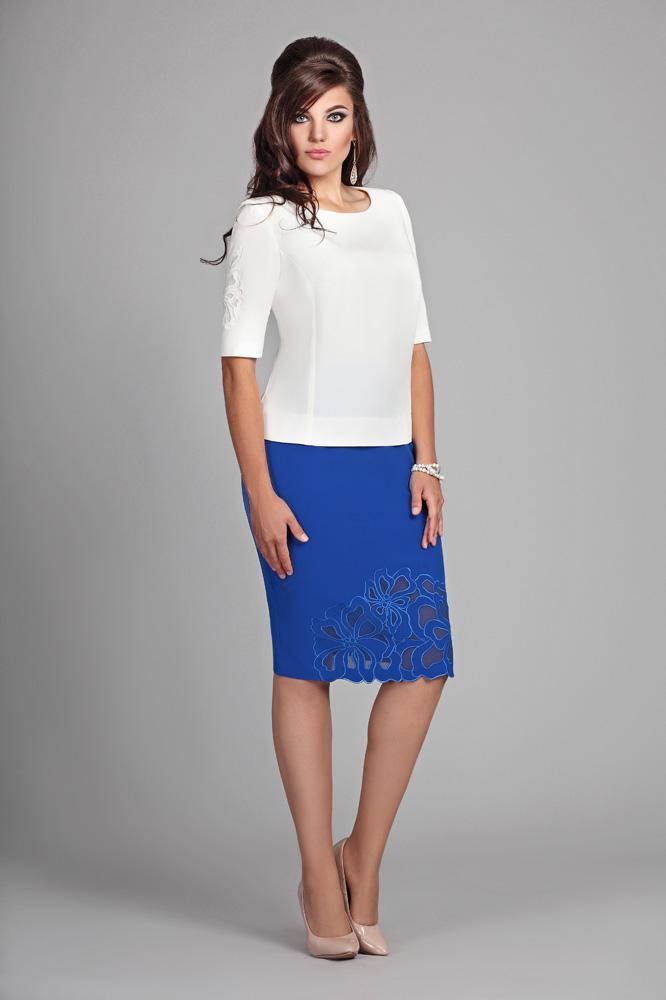 Сбор заказов. Белорусская одежда Мублиз. Элегантность, красота, оригинальность, сочетание качества и приемлемых цен. Есть распродажа! Собираем всего 3 дня!