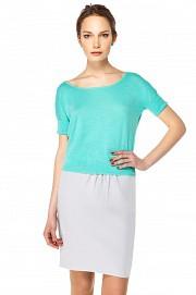 Сбор заказов. Распродажа брендов. Платья, сарафаны, юбки, шорты и многое другое. Цена от 149 рублей.
