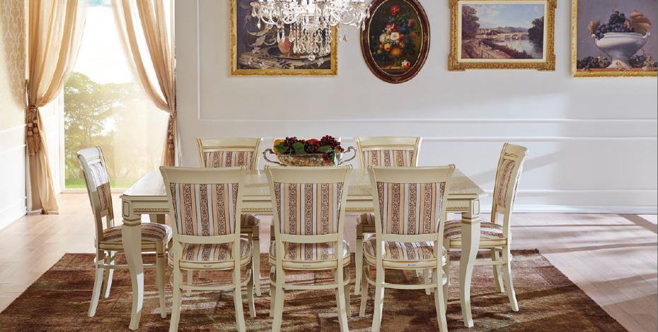 Сбор заказов. Столы и стулья, кресла, диваны, пуфы, банкетки. Из массива дуба. С поверхностью из закаленного стекла, из искусственного камня. Столы с фотопечатью, с постформингом и пластиком. Раздвижные, раскладные-15