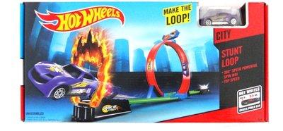 "����� ������� - 6. ��� ����: �����, ""Hot Wheel"", ��������, ������� ������� � ����� ����� �����������. ������� ������, ���� ������!"