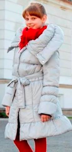 Польша. Распродажа плащи,пальто,куртки Ремикс.